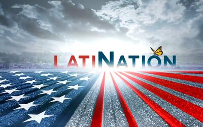 LatiNation explores the contributions of Hispanics