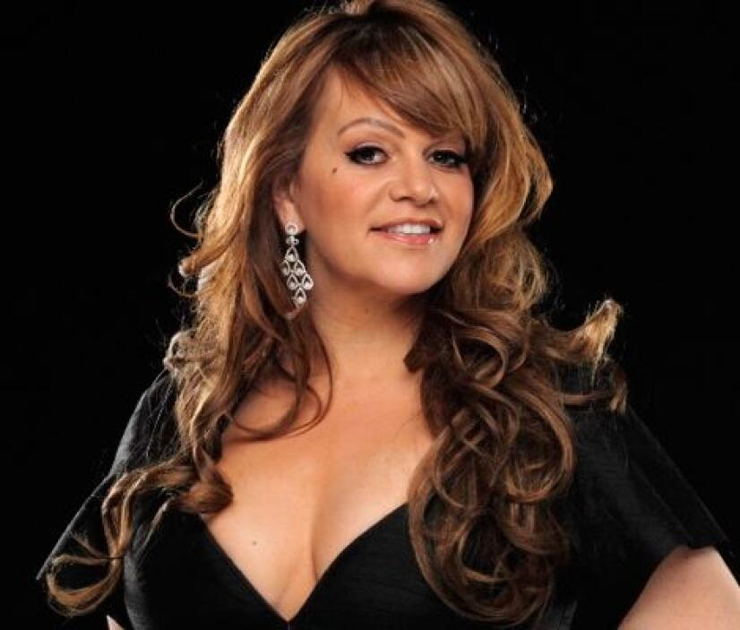 JENNI RIVERA.  La cantante mexico-americana falleció luego de que se con...