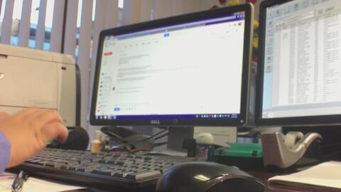 Instituto de Información de Seguros alerta sobre el creciente riesgo del...