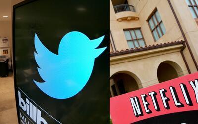 Twitter y Netflix sufrieron el asalto virtual más grave en los últimos 1...