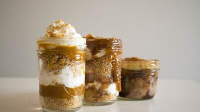 http://spoonuniversity.com/cook/3-fall-desserts-can-make-mason-jar/?utm_...