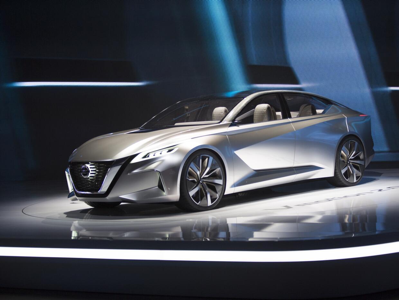 Nissan Nissan_2017_NAIAS_05.jpg
