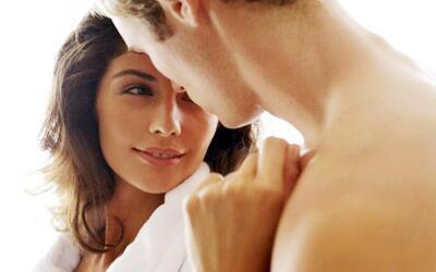 Descubre cuáles son las armas de seducción femenina que sí funcionan