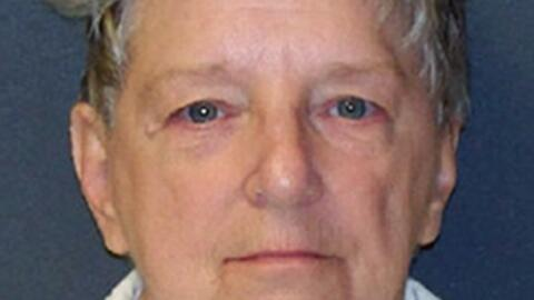 Genene Jones, sospechosa de asesinar a 60 bebés, puede quedar en liberta...
