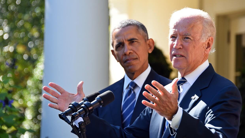 Opinión: El efecto Joe Biden GettyImages-Biden-Obama.jpg