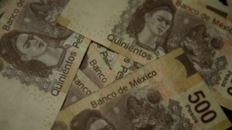 La economía mexicana despierta perspectivas alentadoras para la economía...