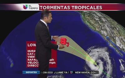Cómo Lowell afectará a Arizona