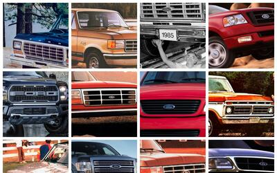 El mundo de los autos: noticias, videos, fotos y toda la adrenalina del...