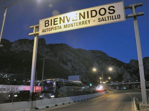 La norteña ciudad de Monterrey, conocida por su auge en materia i...