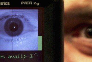 La prueba del nuevo sistema de identificación será con personas indocume...