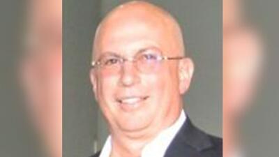 Roberto Rincón