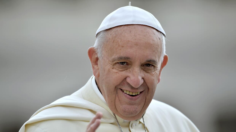 Papa Francisco