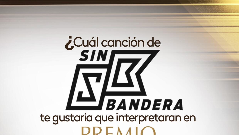 SB+Canción