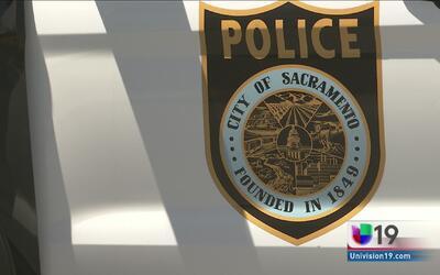 Votarán nuevas reformas para la Policía de Sacramento.