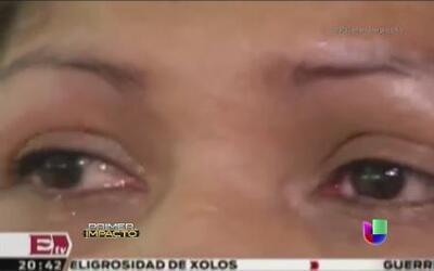 Indignante testimonio de joven que vivió en albergue La Familia en México