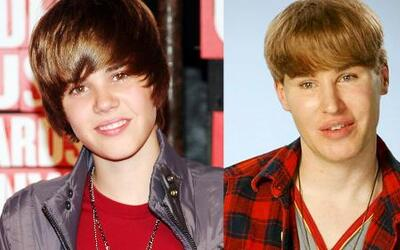 Murió trágicamente el famoso doble de Justin Bieber