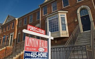 Perder un patrimonio familiar como es la casa sin duda pone a temblar a...