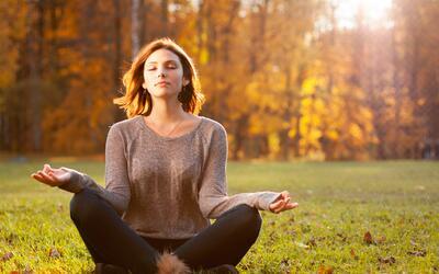 El poder de la mente, aprende a eliminar los pensamientos negativos
