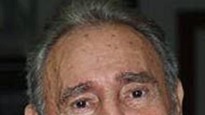 Reapareció Fidel Castro en público, según una bloggera 7cd893940de54986b...