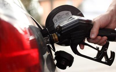 Con esta aplicación le llevan la gasolina para su auto hasta el trabajo