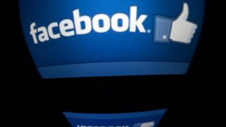 Facebook anunció que para contar con este servicio es necesario instalar...