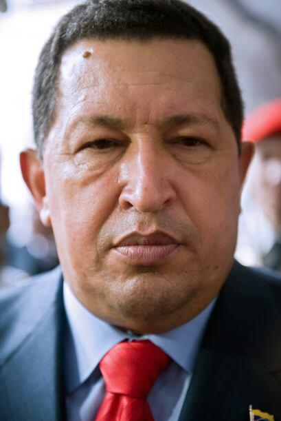 La posibilidad de que los funcionarios públicos venezolanos puedan prese...