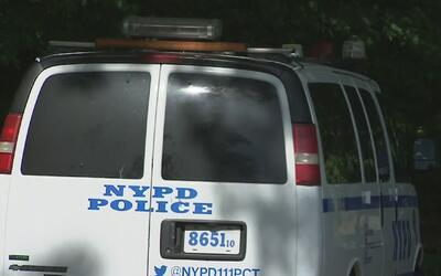 Autoridades identifican al joven hallado asesinado en South Jamaica, Queens
