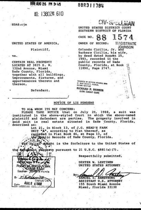 Documentos comprometen familia de Marco Rubio 3bfa4c360a77432aa8a6028601...
