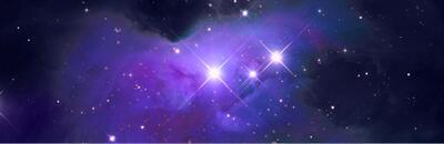 Virgo - Horóscopos, Zodiacal, Números Especiales horoscopo-img-promo.jpg