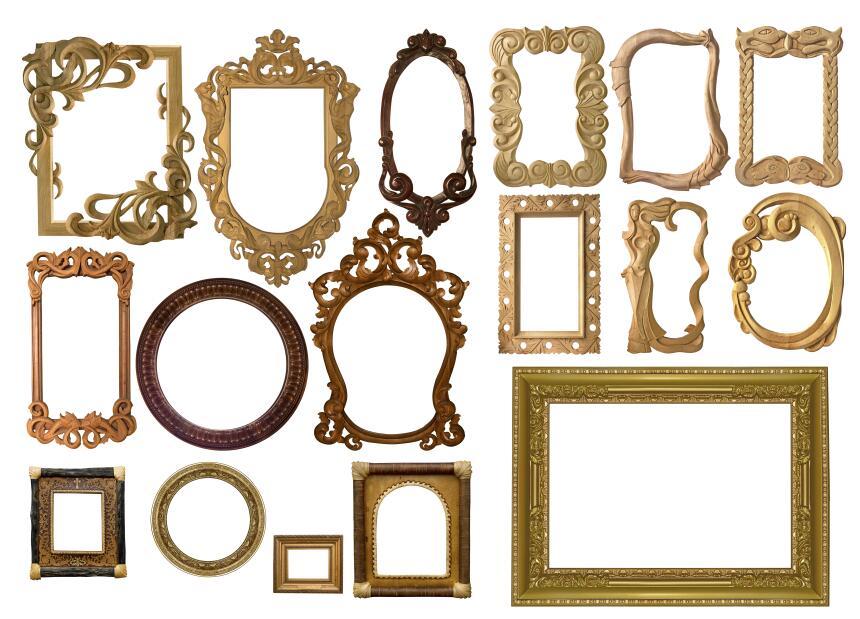 decoracion espejos tips