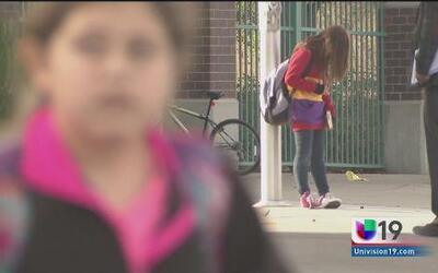 Piden sanciones más severas para maestros con conductas inapropiadas