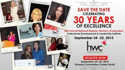 Conferencia Anual de Mujeres Hispanas  IMG_5645.JPG
