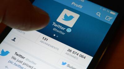 Twitter endurece su política que prohíbe amenazas y abuso twitter.jpg