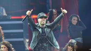 Nicky