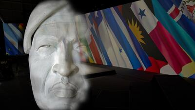 ¿Qué será de la CELAC sin Hugo Chávez?