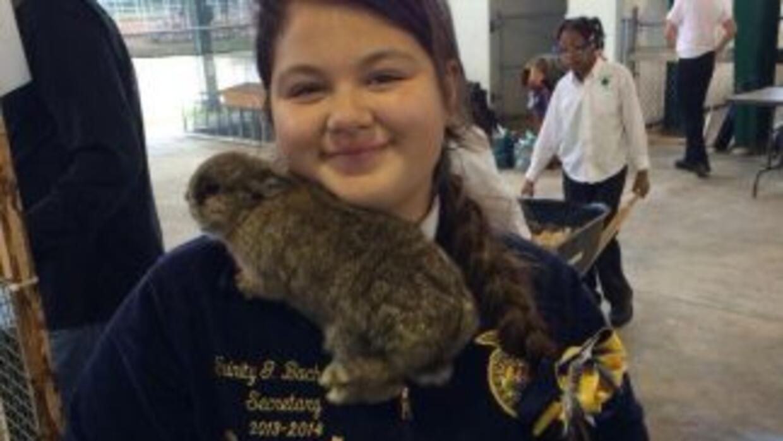 Trinity Bachmann murió tras ser arrollada por vehículo en Central Florid...