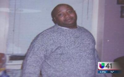 Forense califica de homicidio la muerte de  Singleton's