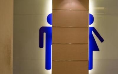 ¿Aberrante la decisión de Obama sobre baños para transgéneros?