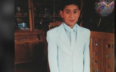 Muerte de niño de 11 años saca a relucir crítica violencia en las escuelas
