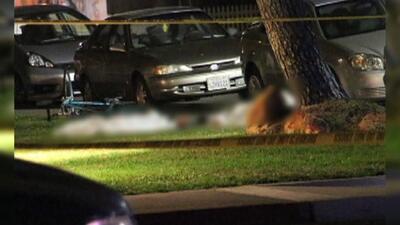 Tiroteo en Santa Bárbara deja 7 muertos