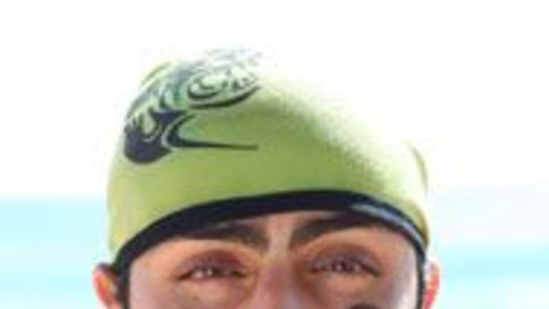 Este es el perfil de José Hernández e957a8d796464897bbc3df52a1138f96.jpg