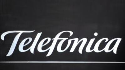 Telefónica Latinoamérica representa ya casi la mitad de la cifra de nego...