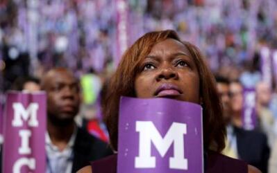 Las mujeres afro-estadounidenses han sido víctimas tanto de racismo como...