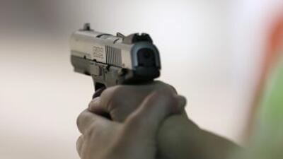 El gobernador de Utah valora promulgar una ley que autoriza el uso de un...