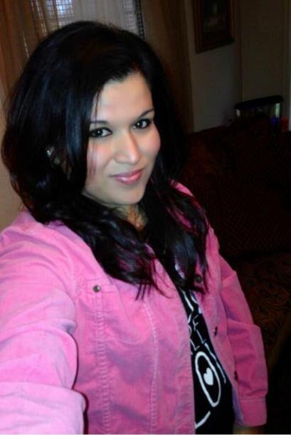 @SierraSarai: #YoSoyTona hay que vivir la vida sin preocuparse por la ed...