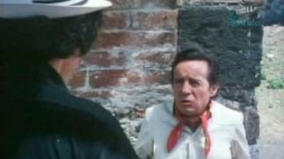 'El Chanfle' y otras cintas de Chespirito