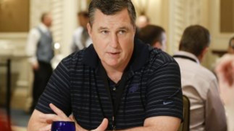 Doug Marrone (AP-NFL).