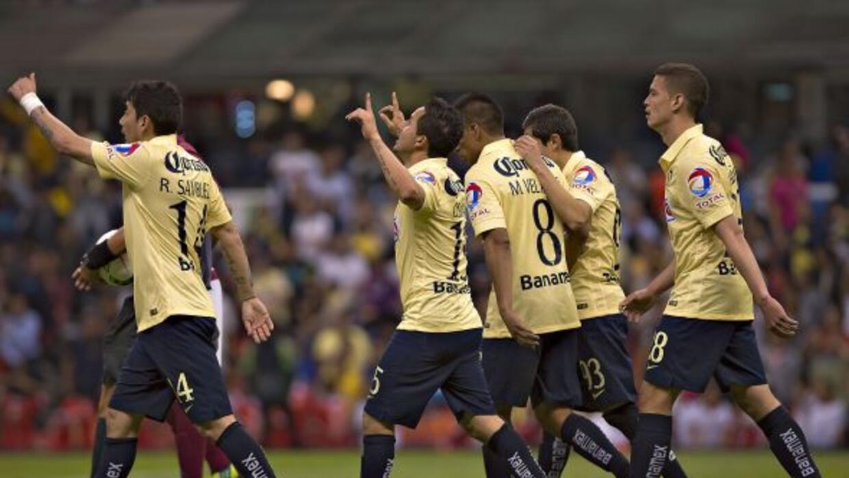 Herediano recibe a las Águilas en las semifinales de ida.