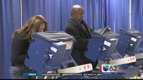 Anulación de Ley de Identificación Electoral genera opiniones divididas