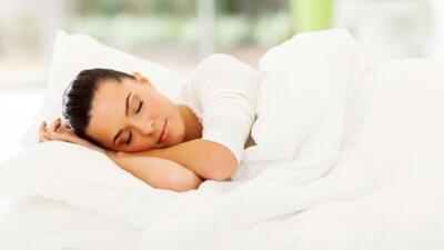 Hay infinidad de Apps que nos ayudarán a descansar más cuando dormimos.